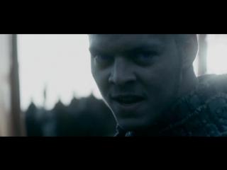 Vikings / Викинги - 5 сезон. Трейлер (2017) Премьера 29 ноября.