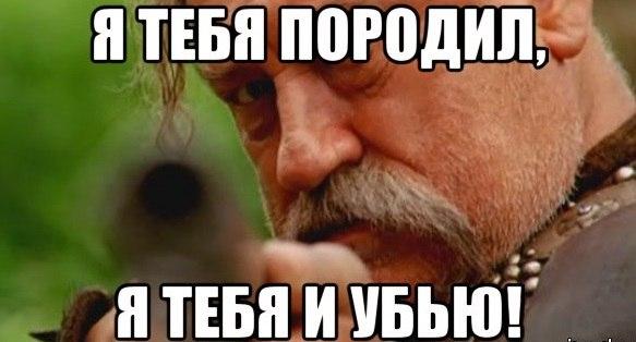 https://pp.userapi.com/c637817/v637817057/539cd/Avi7sUK7KWY.jpg