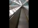 первый раз на Спортивной-2 (тоннель под Невой)