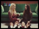 Matthew Koma - Kisses back - Муз ТВ