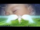 Притча о маме Ангел- Хранитель