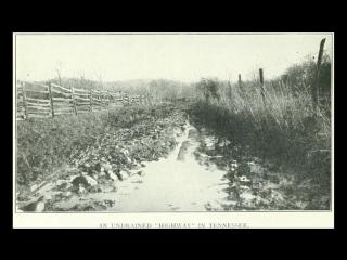 Инструментальное трио США, запись 1911 года