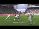 FC St. Pauli - Hannover 96 - 0-0 (18.03.2017)