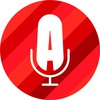 Аудио-Реклама.ru