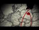 Над Кремлём не гаснут звёзды, Путин никогда не спит! - YouTube.MP4