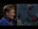 Бестолковый геймер. Fallout 4 русская озвучка Clueless Gamer