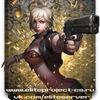 Игровой проект [E.L.I.T.E] Counter Strike 1.6