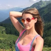 Татьяна Кузмичева