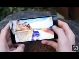 Смартфон Xiaomi Redmi Note 3 Pro Prime 32 ГБ ROM металлический корпус сканер отпечатков пальцев