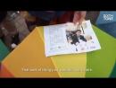 Родители геев и лесбиянок отвоевывают свое право находиться на брачном рынке Шанхая