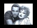 Алла Пугачева (Людмила Гурченко и Аслан Ахмадов) - -Вот и все.....художественные гей фильмы.музыка.стихи.новости.