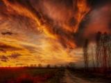 Рада Рай - Ты Душа моя....