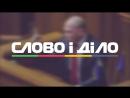 Каплін пообіцяв поставити намети під Міністерством юстиції України та під будинком міністра Петренка з вимогою припинити пенітен