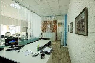 Аренда офиса в солн аренда офисов аксай