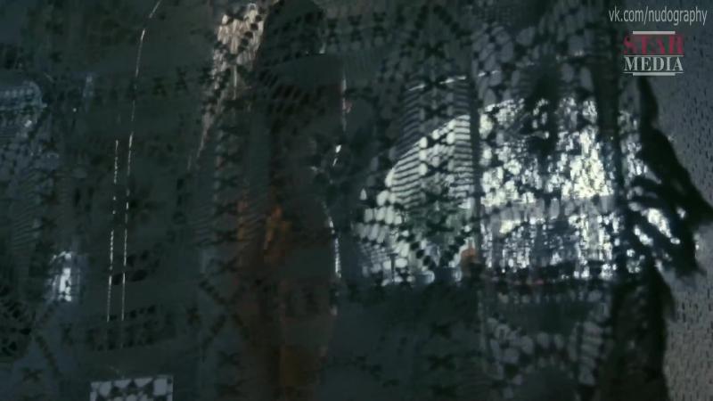 Анастасия Макеева голая в сериале Истребители Последний бой 2015 Зиновий Ройзман 2 сезон 1 серия 1080i