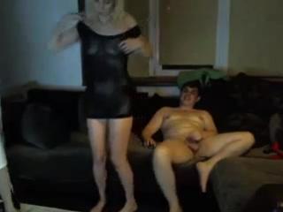 снял проститутку и отлизал ей