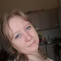 Елена Екимова