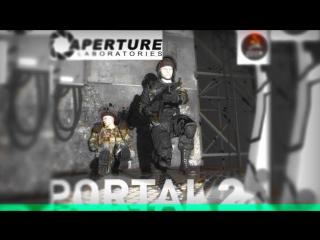 Portal cccp