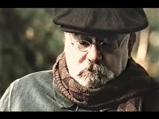 Тайна старого леса (1993) / Il segreto del bosco vecchio