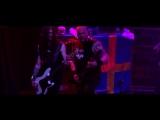GRAVE - Youll Never See (Live In Denver 2012) (vk.com/afonya_drug)