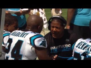 James Bradberry Rookie Highlights __ Carolina Panthers __ 2016-2017 Season _