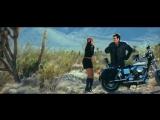 Клип из индийского фильма-Моё сердце-для тебя!-Kya Maine Aaj Suna