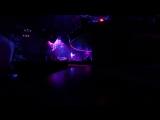 Tara Mcdonald в Agent Club !) 23.12.16