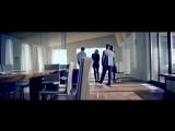 Тимати - Ключи от рая (премьера клипа, 2016) - YouTube