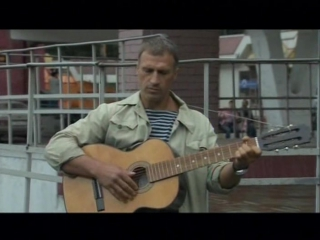 Псевдоним «Албанец» 2 / сезон 2 / серия 18 из 20 / 2008