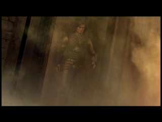 Prince of Persia _ The Forgotten Sands - Announcement Trailer