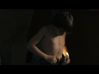 Дьявол внутри него / Le diable dans la peau (2012) (драма)