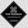 TOP HOOKAH SHOP