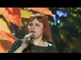Ляля Рублева Среди дорог, среди друзей(2010)