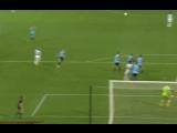 Tim Cahill Goal - Melbourne City vs Sydney FC 1-0 (FFA Cup Final) 2016