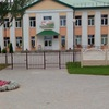 Ратичская средняя школа