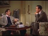 В случае убийства набирайте М  (Dial M for Murder) 1954