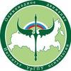 Всероссийская студенческая олимпиада (Институт п