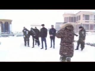 Милота (VHS Video)