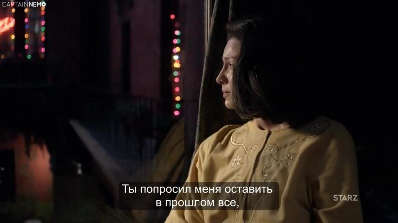 OL Promo 3 Season widescreen [RUS SUB]