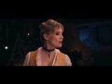 Венера в мехах / La Venus a la fourrure / Venus in Fur (2014) Жанр: драма