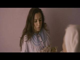 Azem.4.Alacakaranlik.2016.HD.Yerli.Film.www.totalfilmizle.com