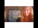 Rebekah Mikaelson•  Hayley Marshall
