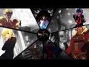 OP Parody | Fate/Zero x SAO