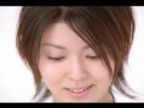 Takako Matsu - ほんとの気持ち