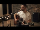 In Case You Didnt Know - Brett Young (Boyce Avenue acoustic cover)