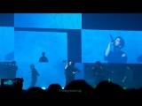 FANCAM 08.07.17 B.A.P 2017 WORLD TOUR 'PARTY BABY!' - BANGKOK BOOM - Thats My Jam