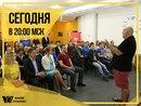Владимир Довгань фото #39
