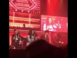 16.04.17 Dress code event (2) @ LA - B.A.P 2017 WORLD TOUR 'PARTY BABY' U.S BOOM