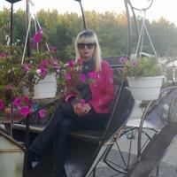 Яна Дукельская