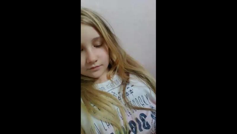 Radyga_grystnaya -